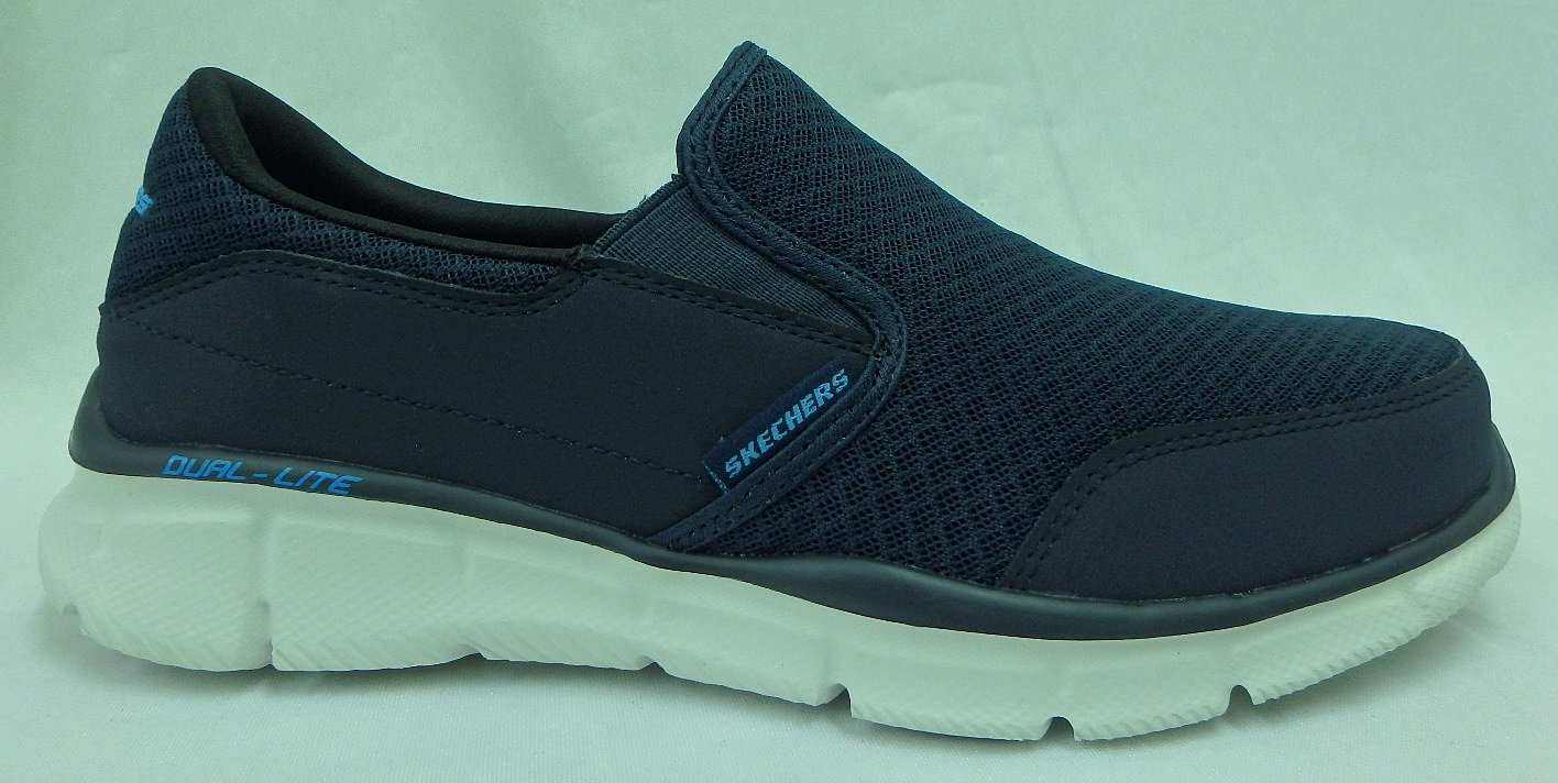 d327f4195b skechers shoe warehouse for sale > OFF75% Discounts