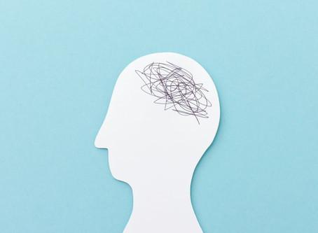 Transtorno de Ansiedade – Lavanda é eficaz?