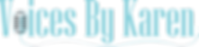 VBK_LogoType_Color_10x3_Newcord.png