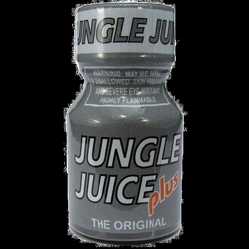 Jungle Juice Plus 10ml Bottle