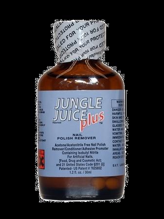 Jungle Juice Plus 30ml Bottle