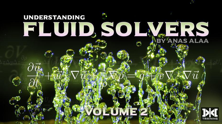fluid solves