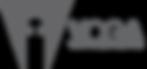 vcga logo new.png