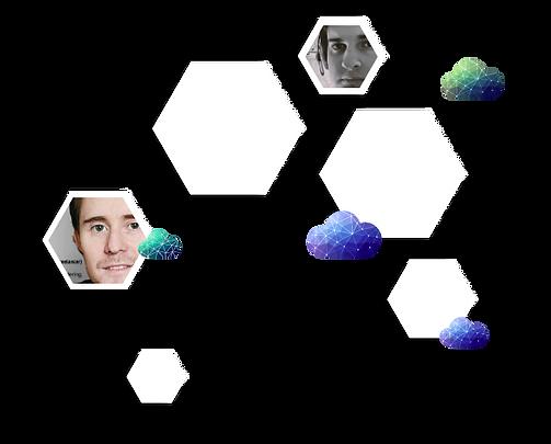 houdini cloud rendering renderfarm render farm sideFX