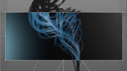 pingo desktop shot.png