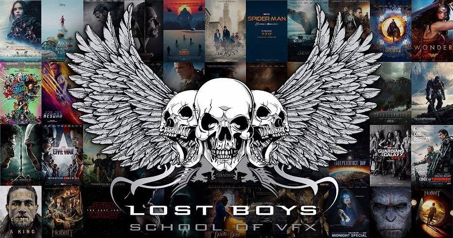LostBoysSocialMediaImage.jpg