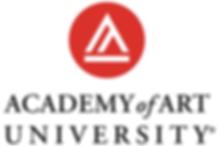 Academy of Art logo.png