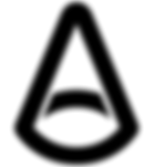Arnold logo small.png
