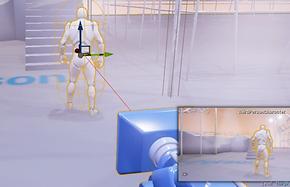 Varomix - Houdini cloud rendering houdini render farm