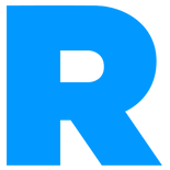 renderman logo short.png