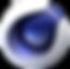 C4d logo