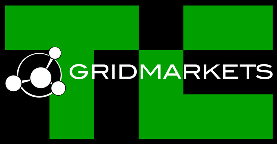 2021Jun22: TechCrunch highlights how GridMarkets' services are secured and supercharged by Oracle's next gen HPC.