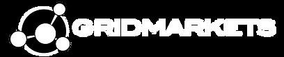 GridMarkets Logo - White Text_5x (1).png