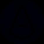 arnold logo white.png