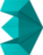 3dsmax logo.png