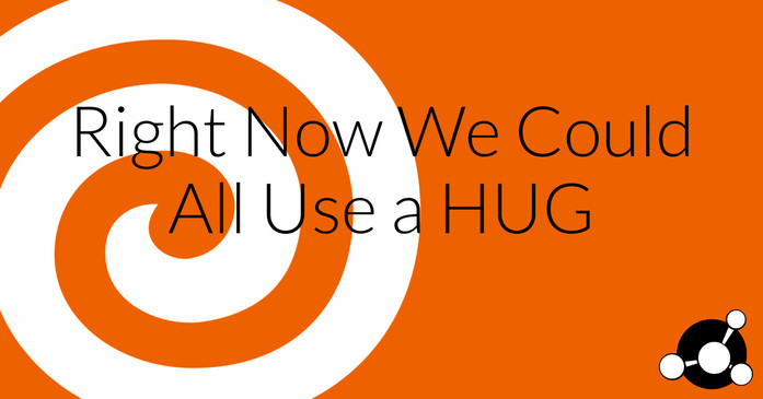 2020Aug06: SFX/GridMarkets organizing a global HUG for Sept-details to follow.