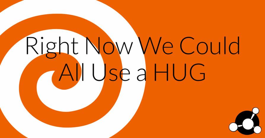 2020Aug06: SFX/GridMarkets organizing a global HUG for Sept-details to follow.