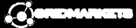 GridMarkets Logo - White Text_0.5x.png