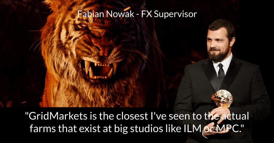 Fabian Nowak.png