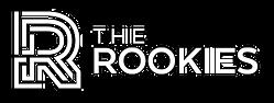 rookies_edited.png