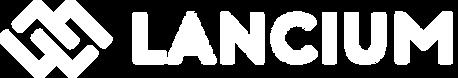 Lancium Logo_white.png