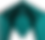 maya logo.png