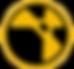 nuke logo.png