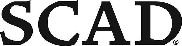 scad logo 3.jpg