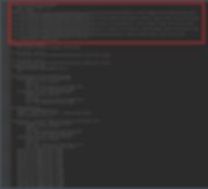 missing_converted_textures_rs_debug_log.