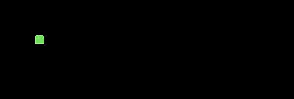 1200px-Gnomon_Logo.png