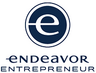 GridMarkets founder named endeavor entrepreneur