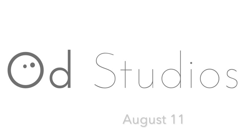 2021Jul29: Join our Aug 11 webinar and meet Od Studios co-founder Marc Horsfield. See: https://bit.ly/3f44X8i