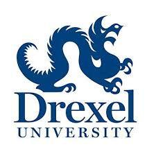 drexel logo.jpeg