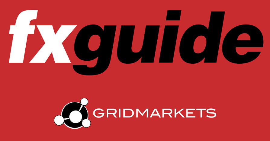 2021Jun03: GridMarkets speaks to FXGuide about Cloud Rendering in an Age of COVID.  See https://www.fxguide.com/quicktakes/cloud-rendering-in-an-age-of-covid