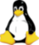 linux logo.png