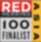 GridMarkets a Red Herring finalist