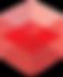 redshift logo.png