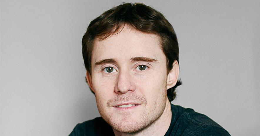 Ben Watts