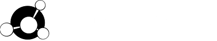 gridmarkets logo white.png