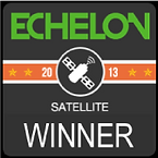 GridMarkets named Echelon winner