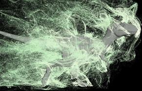 Florian Bard - Houdini cloud rendering houdini render farm