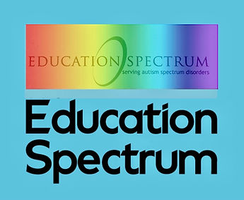 Ed Spec Newest Logo 2:17.jpg