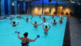 Aquarobics.jpg