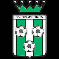 s.v. Gramsbergen.png