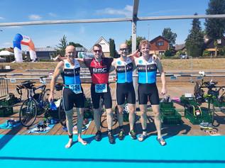 Triathlon Hardenberg