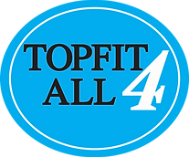 Logo Topfit4All Transparent.png