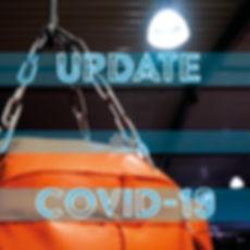 COVID-19 UPDATE #4.jpg