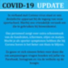 covid 19 update.jpg