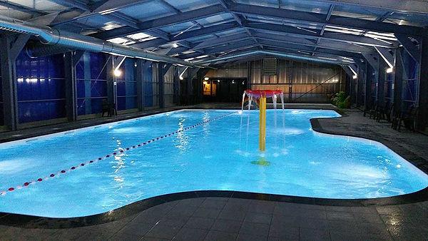 Zwembad-Hooge-Holt-Gramsbergen-1000x563.