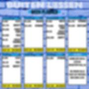 weekly planner buiten lessen #4.jpg